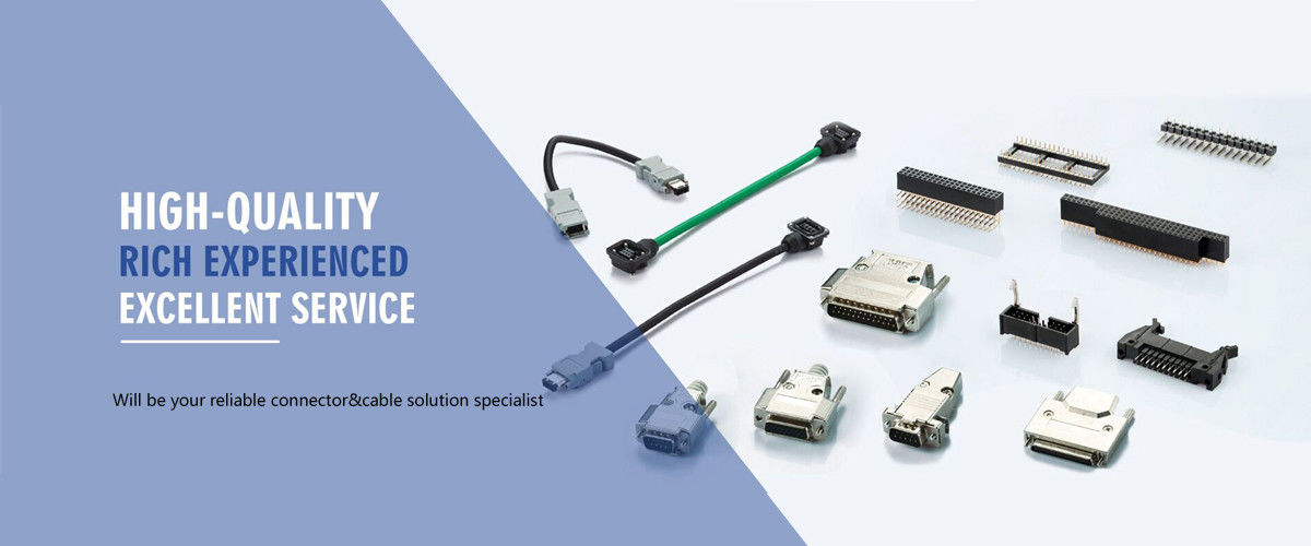 China best Male Pin Header Connector on sales